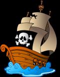 Schiff Startseite